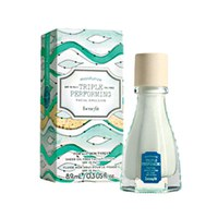 benefit Triple Performing Facial Emulsion Deluxe Sample (Free Gift)