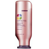 Pureology New Volume Conditioner (250ml)