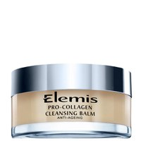 Elemis Pro-Collagen Cleansing Balm (100ml)