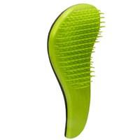 Cepillo desenredante Macadamia (verde)