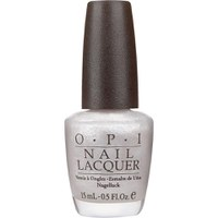 OPI Happy Anniversary - Nail Lacquer (15ml)