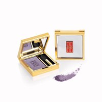 Elizabeth Arden Beautiful Colour Eyeshadow 2.15g
