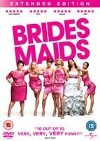 Bridesmaids (Free Gift)
