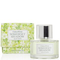 Colonia Crabtree & Evelyn Somerset Meadow 60 ml