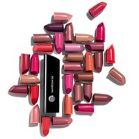 bareMinerals Marvelous Moxie Lipstick - Various Shades (3.5g)