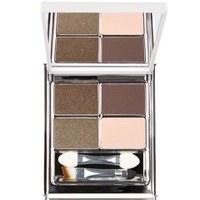 CID Cosmetics i 全新 i - shadow 镜片眼影盒 - 佛罗伦萨