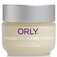 ORLY Argan Oil Hand Creme (50 ml)