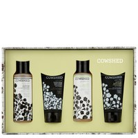 Cowshed Hand It To Me Set