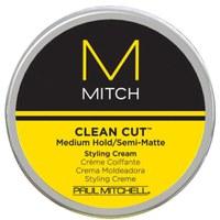 Mitch Clean Cut (85 ml)