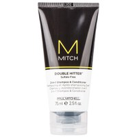 Mitch Double Hitter (75ml)