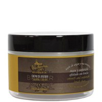 Agua de Colonia Barberia Shaving Cream