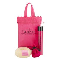 Sleep In Rollers Accessories Kit