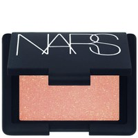 NARS Cosmetics Blush - Super Orgasm