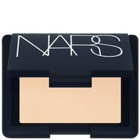 NARS Cosmetics Blush Nico