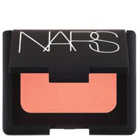 NARS Cosmetics Blush Torrid