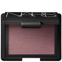 NARS Cosmetics Blush Sin