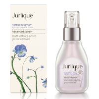 Sérum reparador Jurlique Herbal Recovery Advanced 30 ml