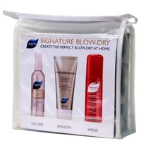 Phyto Signature Blow-Dry Kit