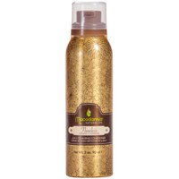 Macadamia Natural Oil Flawless 6 in 1 Cleansing Conditioner 90ml