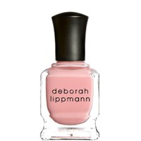 Vernis à ongles Deborah Lippmann P.Y.T. (Pretty Young Thing) (15ml)