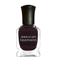 Esmalte de uñas Deborah Lippmann Dark Side of the Moon (15ml)