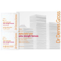Dr Dennis Gross Alpha Beta Peel Extra Strength Formula (60 Packets)
