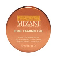 Mizani Edge Taming Gel (50ml)