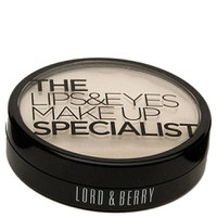 Lord & Berry Pressed Powder