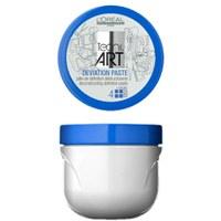 Pâte de définition déstructurante L'Oréal Professionnel Tecni ART Deviation Paste (100ml)