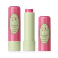Pixi Shea Butter Lip Balm (getönter Balsam)- Pixi Pink