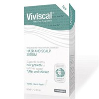 Viviscal Hair and Scalp Serum 60ml