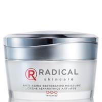 Radical Skincare Anti-Ageing Restorative Moisture 50ml