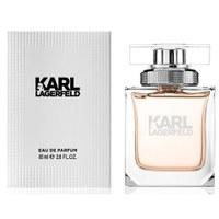 Karl Lagerfeld Karl Lagerfeld for Women Eau de Parfum 85ml