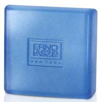 Erno Laszlo Firmarine Face Bar for Slightliy Dry Skin (Waschstück, 5 Unzen)