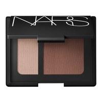 NARS Cosmetics Paloma Contour Blush