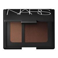 NARS Cosmetics Gienah Contour Blush