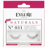 Eylure Lashes Nr. 031 (Natur)