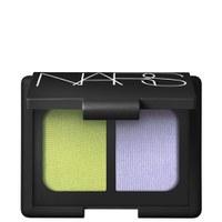 NARS Cosmetics Tropical Princess Eyeshadow Duo
