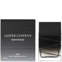 Jasper Conran Nightshade Man Eau De Toilette (75ml)