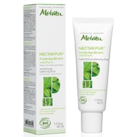 Melvita Nectar Pur Mattifying Fluid (40ml)