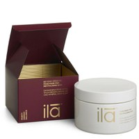 ila-spa Face Mask for Revitalising Skin 200 g