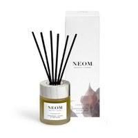 NEOM Organics Reed Diffuser: Comforting 2014 (100ml)