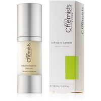 skinChemists Vitamin Serum (30 ml)
