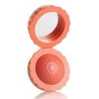benefit Majorette Cream-to-Powder Blush - Peach (7g)
