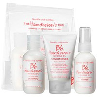 Bumble and bumble Hairdresser's Invisible Oil Travel Set