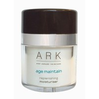 ARK - Age Maintain Replenishing Moisturiser (50ml)