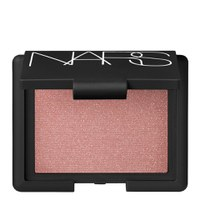 NARS Cosmetics Night Caller Fall Collection Blush in Unlawful: Limited Edition