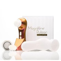 Magnitone Pulsar Eclipse Luxury Gift Pack (Exclusive) (Worth £170)