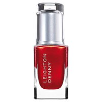 Leighton Denny New Hollywood Collection Nail Varnish - I'm So Hollywood (12ml)