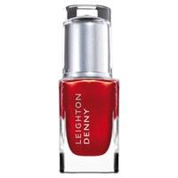 Leighton Denny New Hollywood Collection Nail Varnish - I'm So Hollywood (12ml)